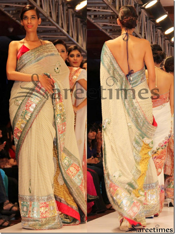 Designer_Fancy_Saree