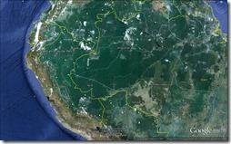 Iquitos 4