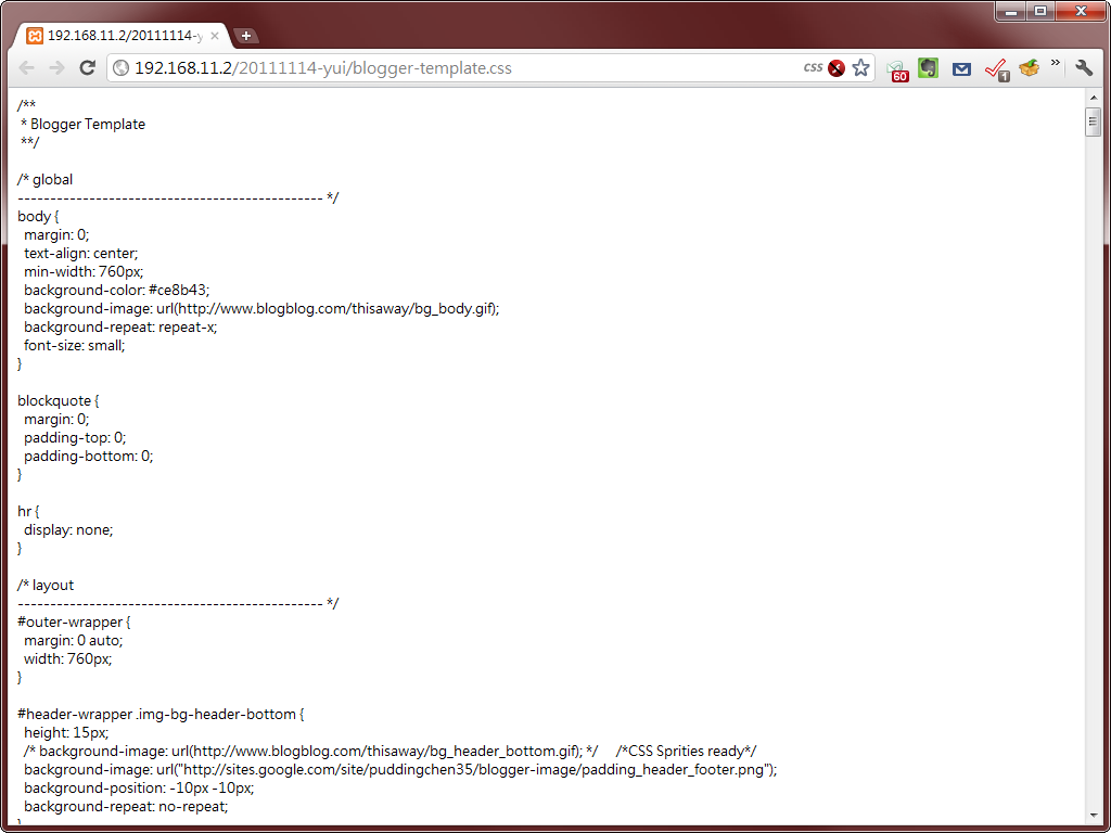 [2011-11-14_232059%2520blogger-template.css%255B2%255D.png]