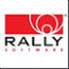 rallly