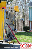Fire At 27 Wallace Dr. in Chestnut Ridge - DSC_0018.JPG