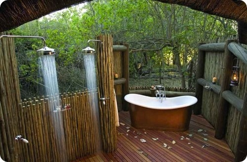 dream-outdoor-shower