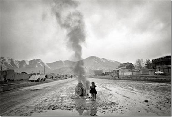 apocalipsis-afganistan018BFA9-4888-B022-6FB9B0C8775Bxx472xx501