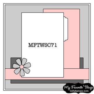 MFTWSCSketch71