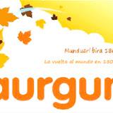 haurgune2012,0.jpg