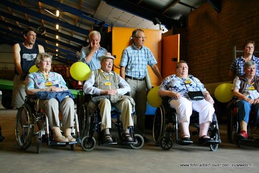 rolstoeldriedaagse dag 1  overloon 05 juli  2011 (28).JPG