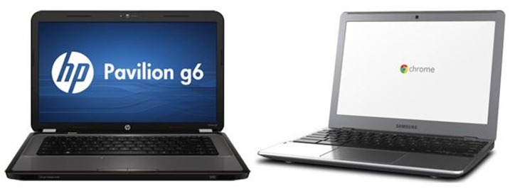 hp_vs_chromebook