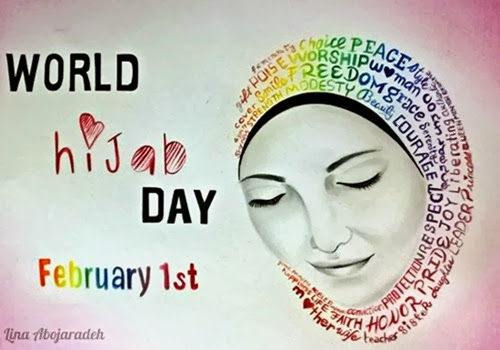 world-hijab-day