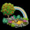 Fountain_Geyser-icon