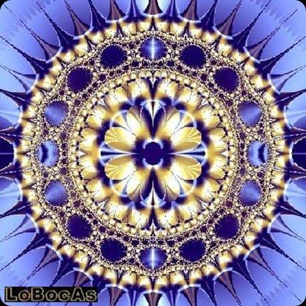 Mandala-LoBocAs-junio0602