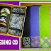 Tempat CD dan DVD | CD case