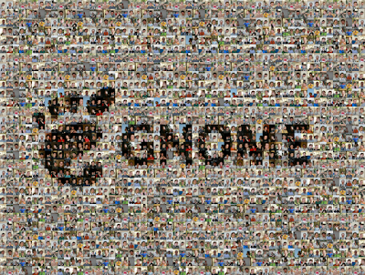 GNOME 3.7.1 rilasciato, ecco le novità