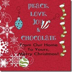 Jingle-001