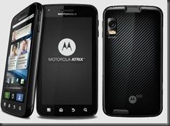 Motorola_atrix_atualizacao