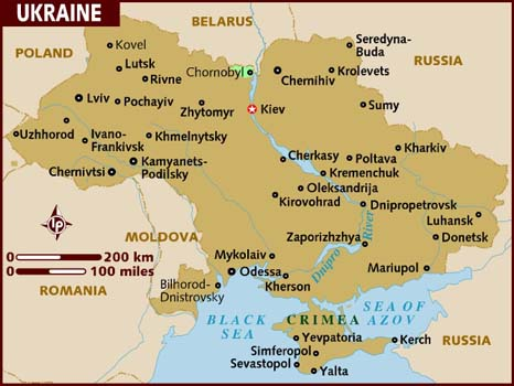 04_map_of_ukraine.jpg