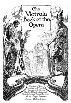 victrola_book_of_the_opera.jpg