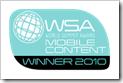 wsa_award