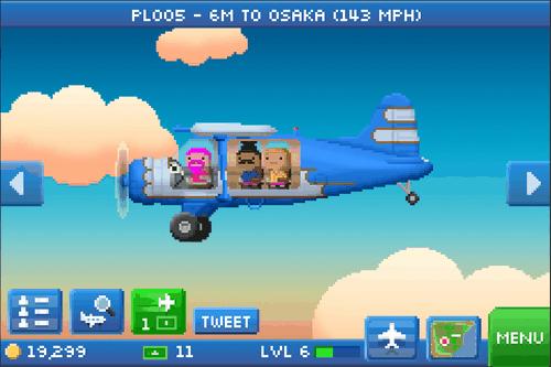 Pocket Planes-01