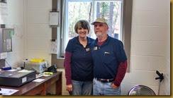 261 Bob and Donna 1