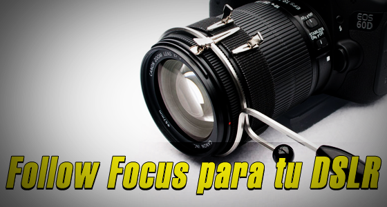 follow-focus-dslr.png