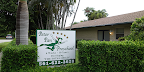 Peter Pan Preschool of Palm Beach