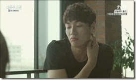 Plus.Nine.Boys.E03.mp4_001153952_thumb[1]
