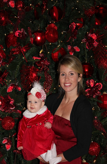 CHRISTMAS 2011 093