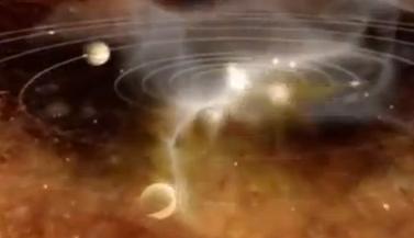 Θα μπορούσε ανθρώπινες αποικίες να υπάρξουν στο διάστημα