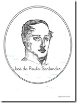 jose de paula santander 3 1