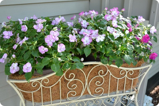 flowers_frontporch_athomewithh