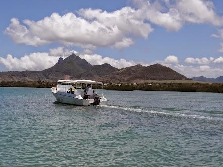 43. Ils aux Cerfs, Mauritius.JPG