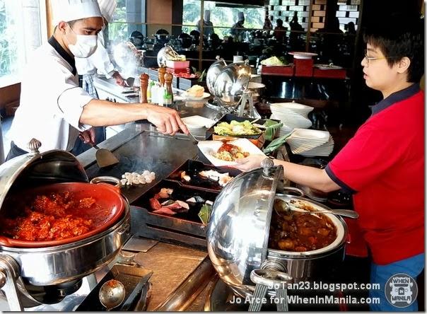 inagiku-utage -buffet-makati-shangrila-hotel-jotan23 (7)