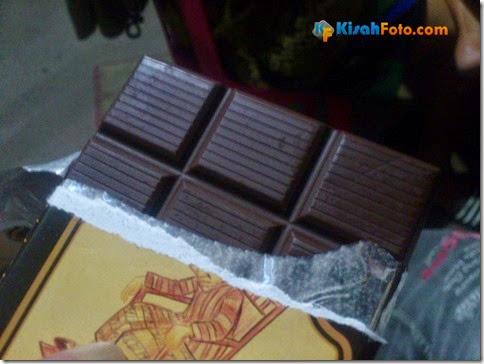 Cokelat Joyo Kisah Foto_03