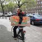 amsterdam_april_10 - 177.jpg