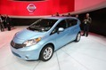 NAIAS-2013-Gallery-307