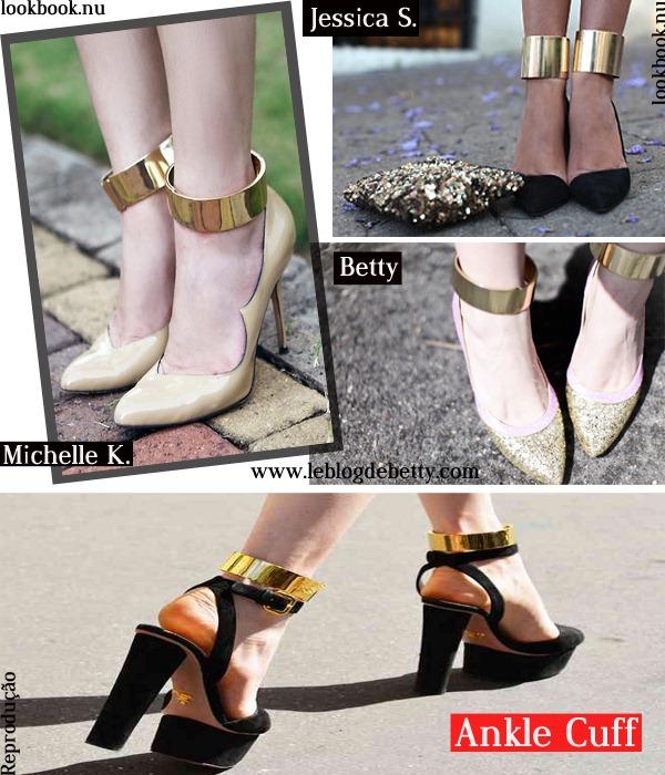 Ankle-Cuff-Dourado-Acessrio
