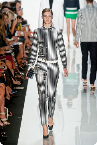 michael-kors-spring-summer-stripes-fashion-2013-lifestyle-slovenian-blogger