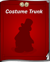 Costume Trunk Catalog :)