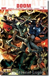 P00001 - Ultimate Doom v2011 #1 - part 1 (2011_2)