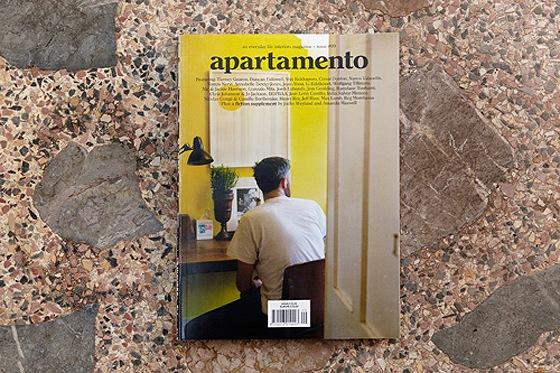 _apartamento9-cover