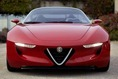 Alfa-Romeo-Spider-24