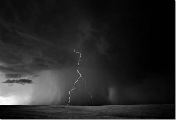 storms_photographer_mitch_dobrowner05