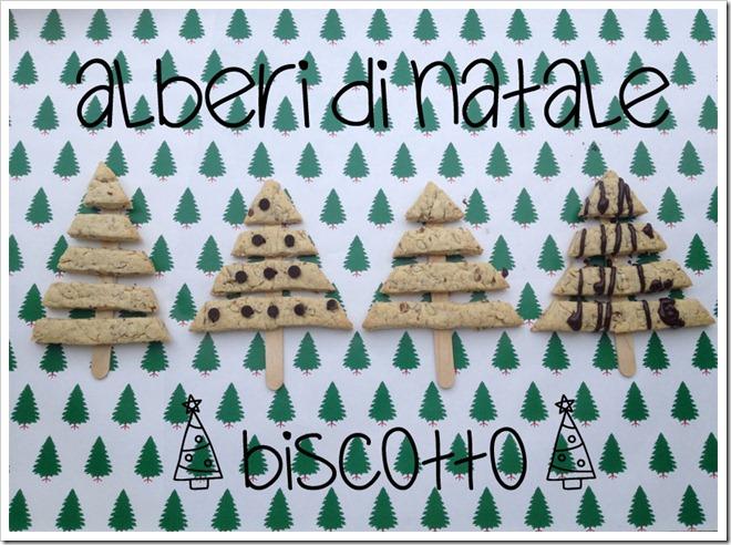 biscotti-di-natale