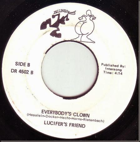 lucifersfriend