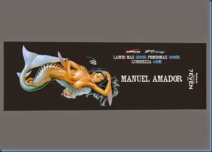Amador-mastergraphic