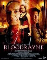 Giọt Máu Ma Cà Rồng ( BloodRayne )