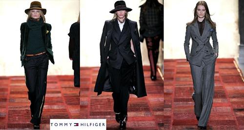 estilo_masculino_tommy_hilfiger