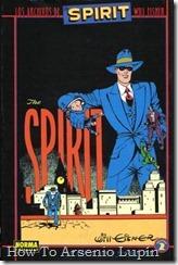 P00005 - Will Eisner - Los Archivos de Spirit .howtoarsenio.blogspot.com v2