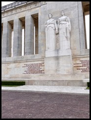 a memorial2