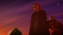 [sage]_Mobile_Suit_Gundam_AGE_-_31_[720p][10bit][B8D2246A].mkv_snapshot_21.00_[2012.05.14_14.07.53]